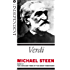 Verdi: The Great Composers