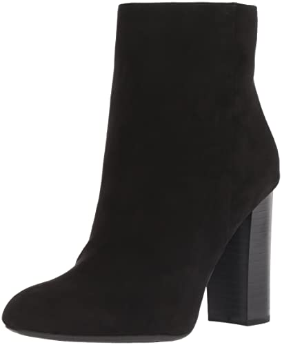 8e6175fbbe27 Amazon.com  Circus by Sam Edelman Women s Connelly Fashion Boot  Shoes