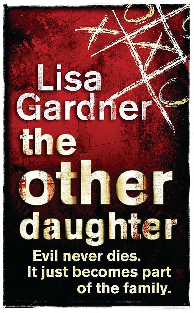 Download The Other Daughter PDF