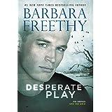 Desperate Play (3) (Off the Grid: FBI)
