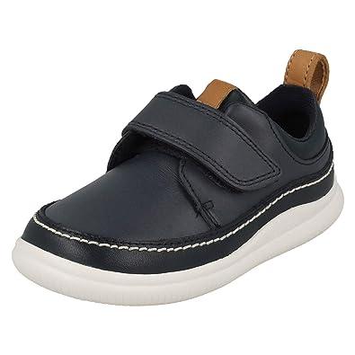 fd638021e6a84 Clarks Cloud Ember T: Amazon.co.uk: Shoes & Bags