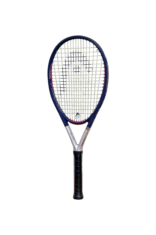 Head TIS5/Comfortzone Performance Tennis Racquet Pre-Strung