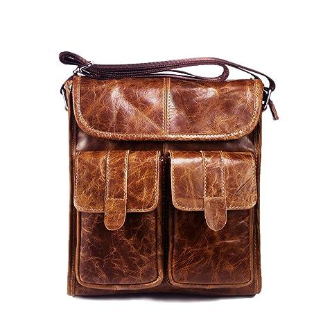 Fashion Women Shoulder Bag Girl/'s Handbag Mobile Phone Purse Ladies Gift Bag