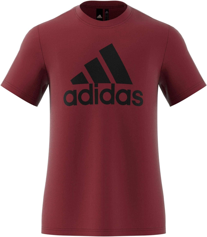 adidas ESS Linear - Camiseta Hombre