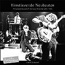 Live at Rockpalast (Vinyl)
