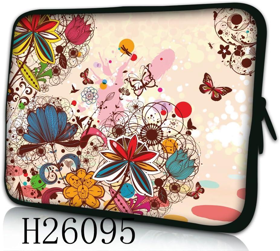 iPad Mini 4 Sleeve Soft Case Bag Pouch Skin Different Patterns Available! iPad Mini 3 Ektor Ltd 7.9 Design iPad Mini//iPad Mini 2