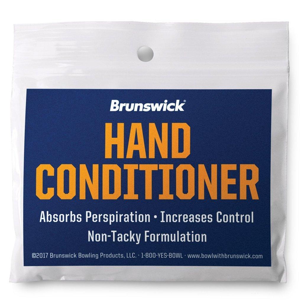 Brunswick Hand conditioner-ダース B073K1WDJ5
