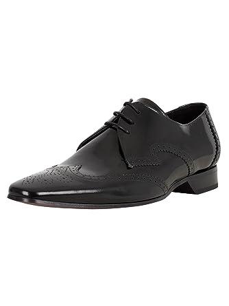 9f0d280d0e Jeffery West Men s Escobar Shoes