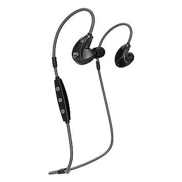 Mee Audio X7 Stereo-Bluetooth Wireless Sports: Amazon.de: Elektronik