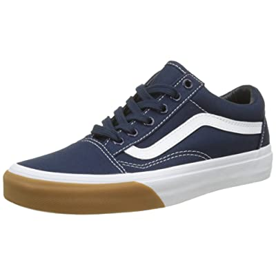 Vans Men's High-Top Trainers | Fashion Sneakers