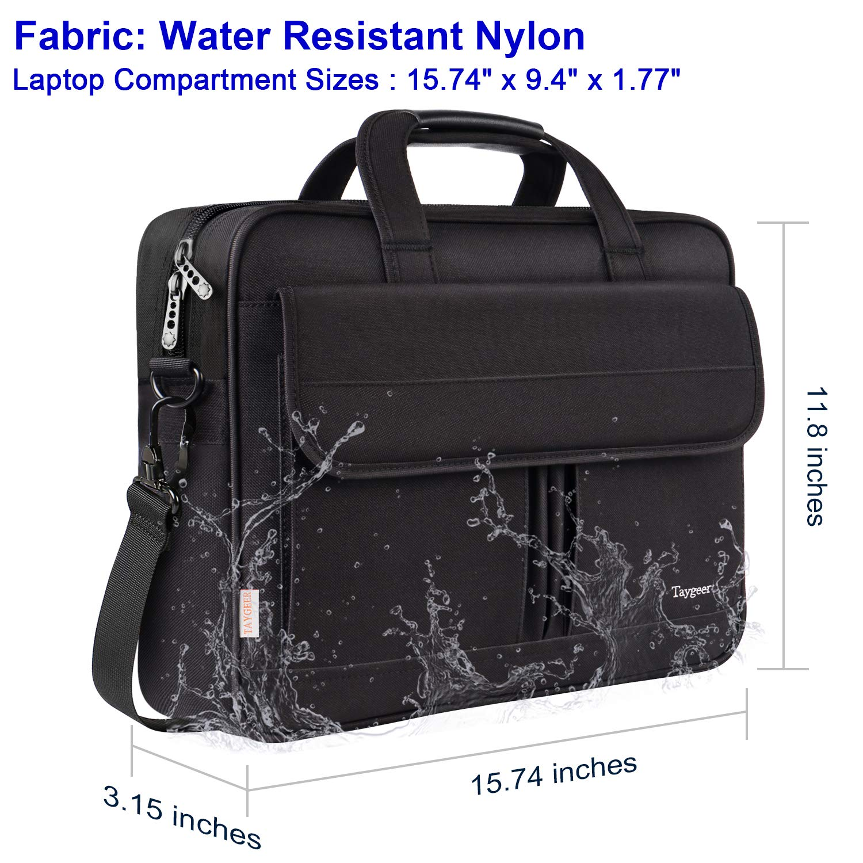 046b10f79c0e Amazon.com  Laptop Bag 15.6 Inch