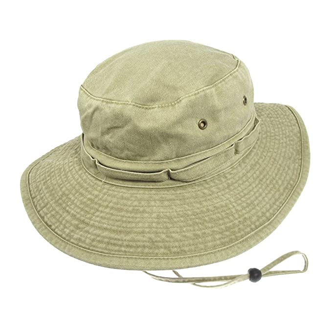 VHS Booney at Amazon Women s Clothing store  Sun Hats dcfd136a375