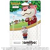 Lottie amiibo - Japan Import