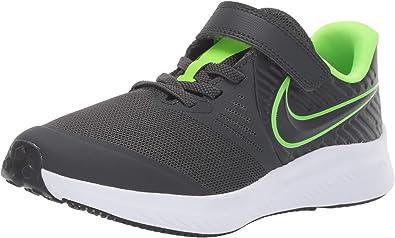 nike grade school star runner 2 running shoes