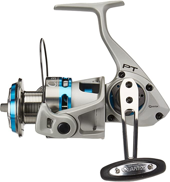Best Surf Fishing Reels : Quantum Cabo PT