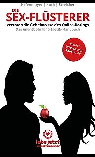 Geheimnisse zum Online-Dating-Erfolg
