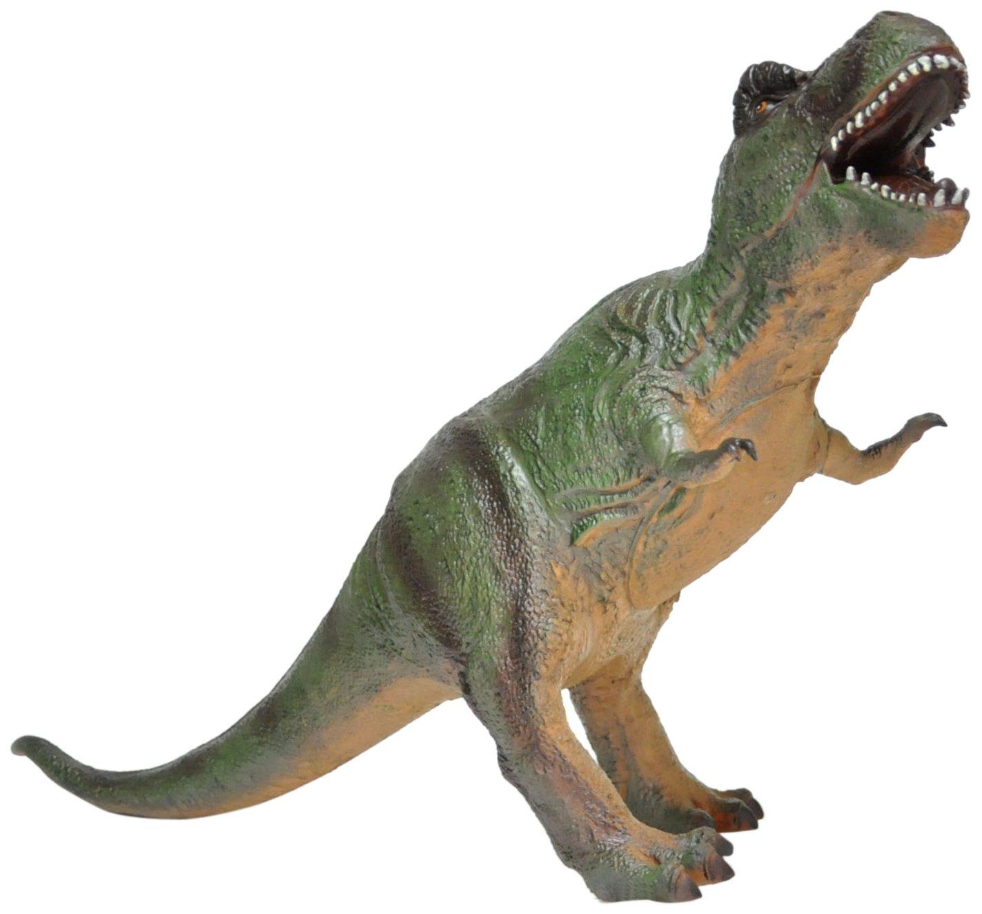 HGL Weich Gefü llt Tyrannosaurus Rex Dinosaurier (T-Rex groß ) SV10199