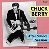 After School Session (Original Album Plus Bonus Tracks)