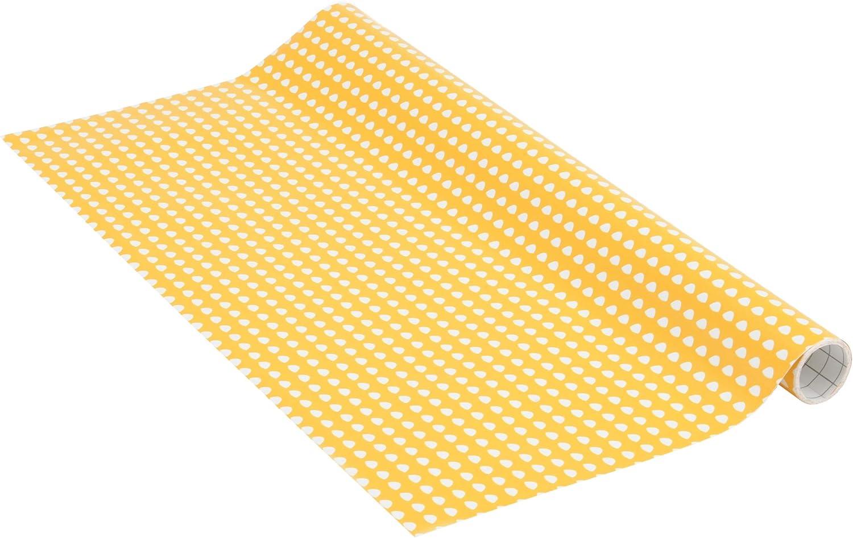 45 cm x 1,5 m sans phtalates Venilia 53421 Marbre gris Film adh/ésif d/écoratif pour meuble Marbre gris imperm/éable PVC