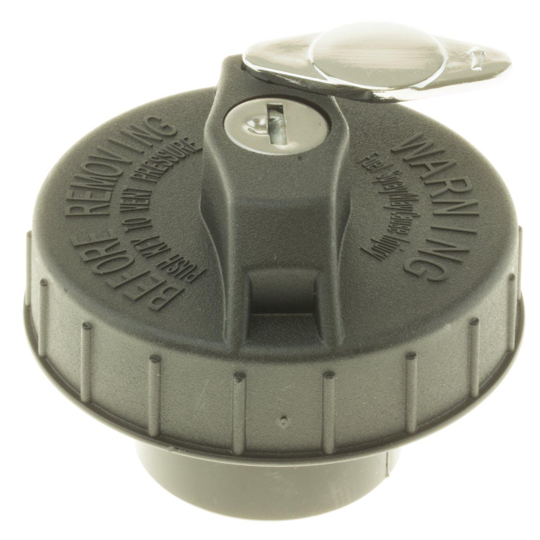 Motorad MGC-912 Locking Fuel Cap