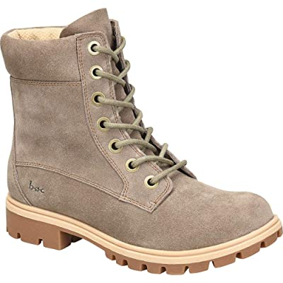 b.o.c. Ely | Shoes