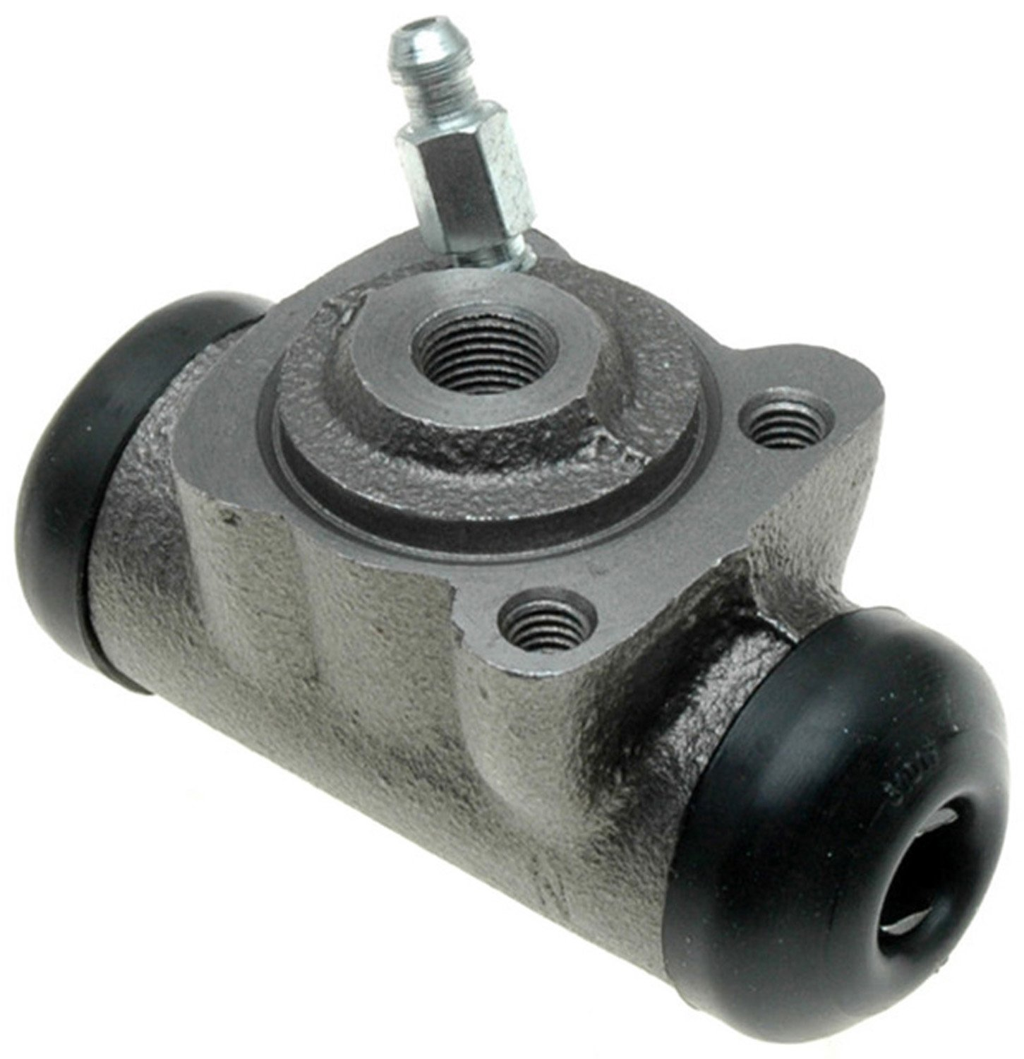 ACDelco 18E1390 Professional Rear Driver Side Drum Brake Wheel Cylinder