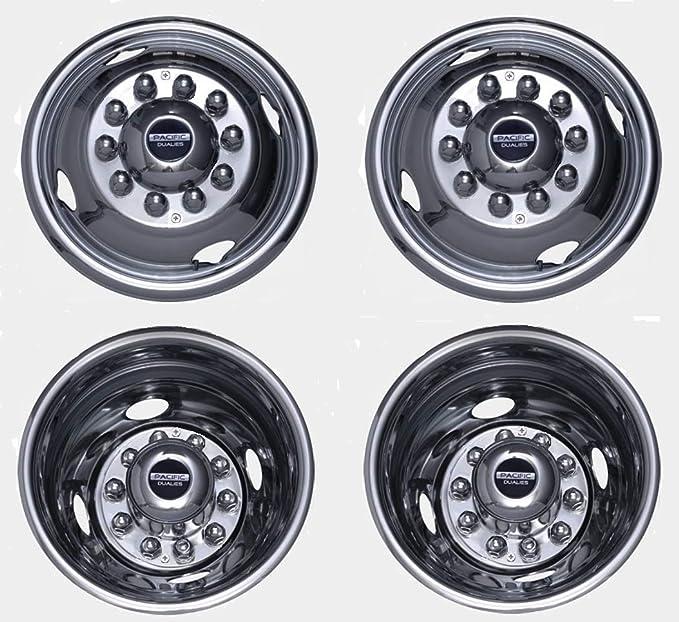 Drum Brake Shoe-Premium Brake Shoes-Preferred Rear fits 14-17 Mitsubishi Mirage