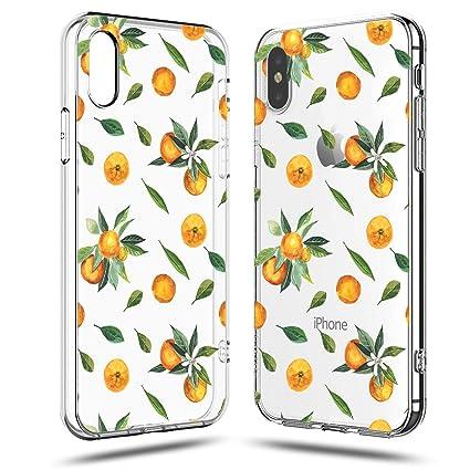 Amazon.com: Carcasa para iPhone XS Max, para niñas, color ...