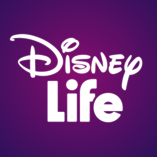 Reviews Comments DisneyLife Watch Disney Movies