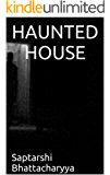 HAUNTED HOUSE (Indian Ghost Stories)