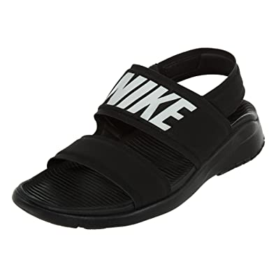 6c094a5427b1 Nike Women s WMNS Tanjun Sandal