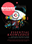 Essential Knowledge (New Scientist: The Collection Book 4) (English Edition)