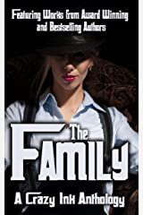 The Family Kindle Edition