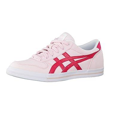 asics tiger aaron cv chaussures