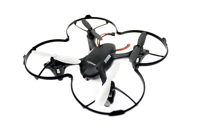 Amazon Com Helizone Sparrow Mini Drone With 2 Mp Hd Camera