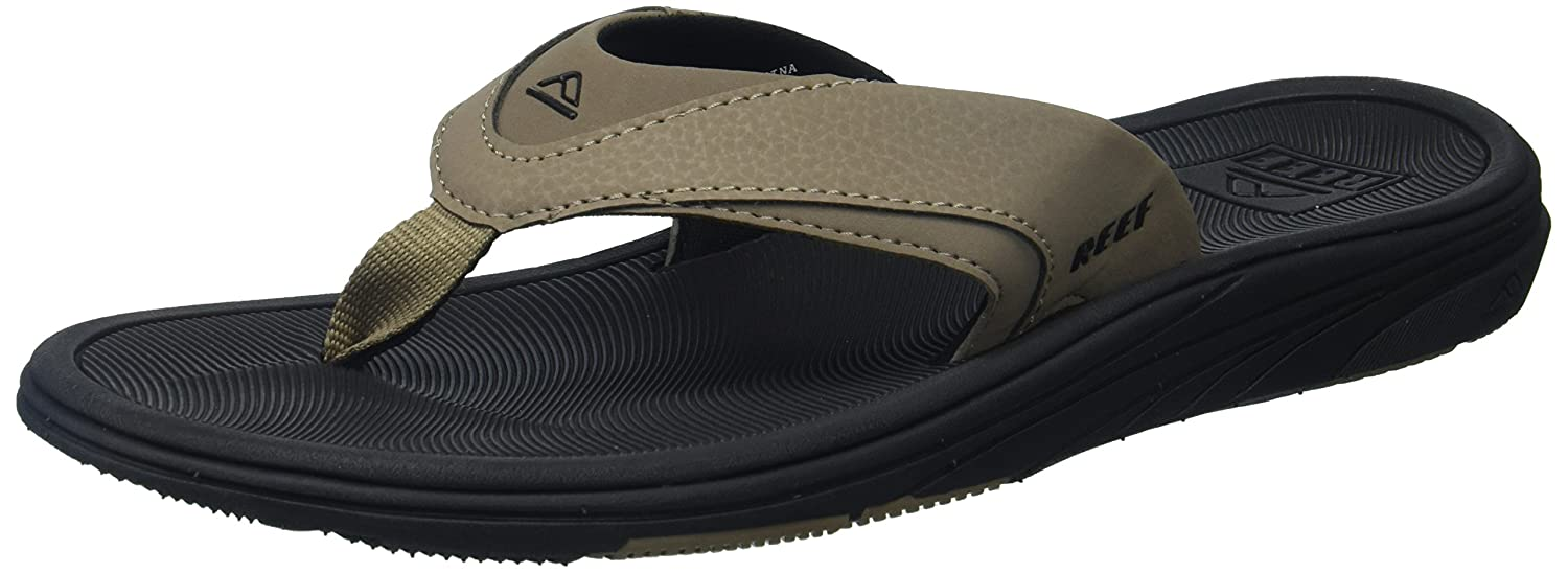 221cc4dabd8 Amazon.com  Reef Men s Modern Sandal  Shoes