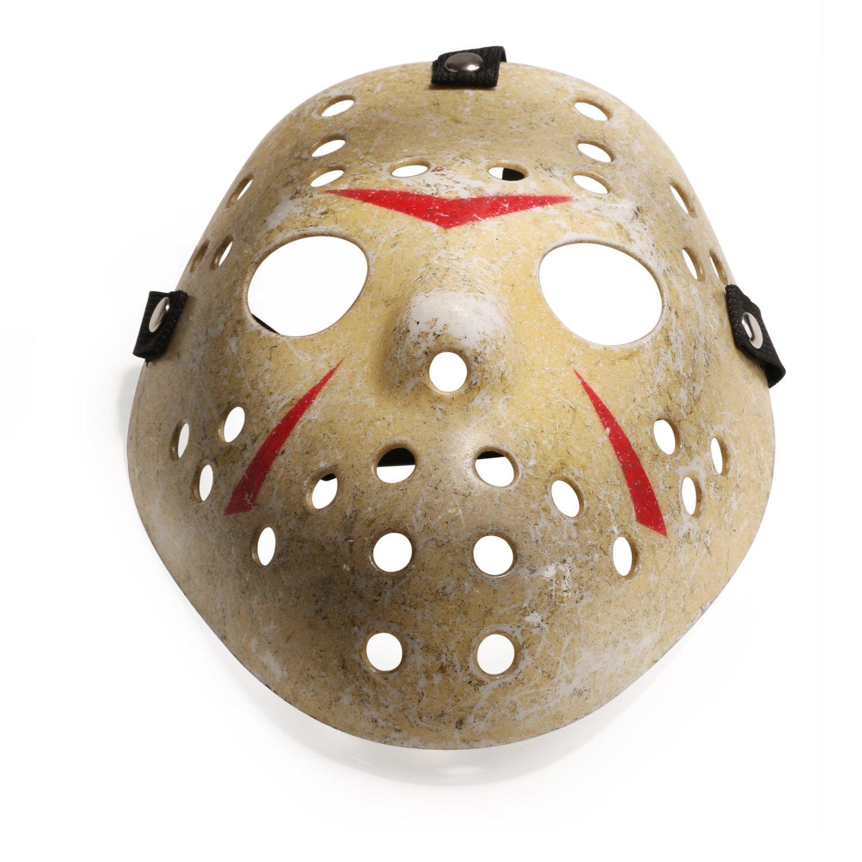 Amazon.com: CASACLAUSI Halloween Kid Costume Cosplay Horror Party ...