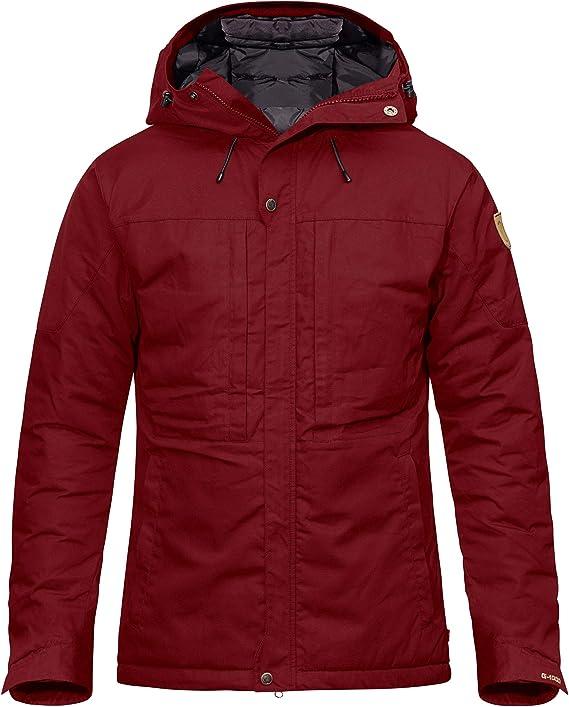 New Supply /& Demand Padded Lightweight Boxy Puffer Jacket Black