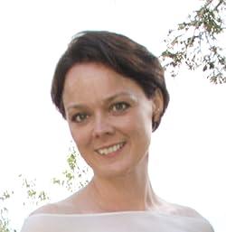 Sally Miller