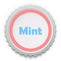 Mint Icons Pack