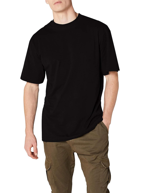Urban Classics Tall Tee - Camiseta para Hombre
