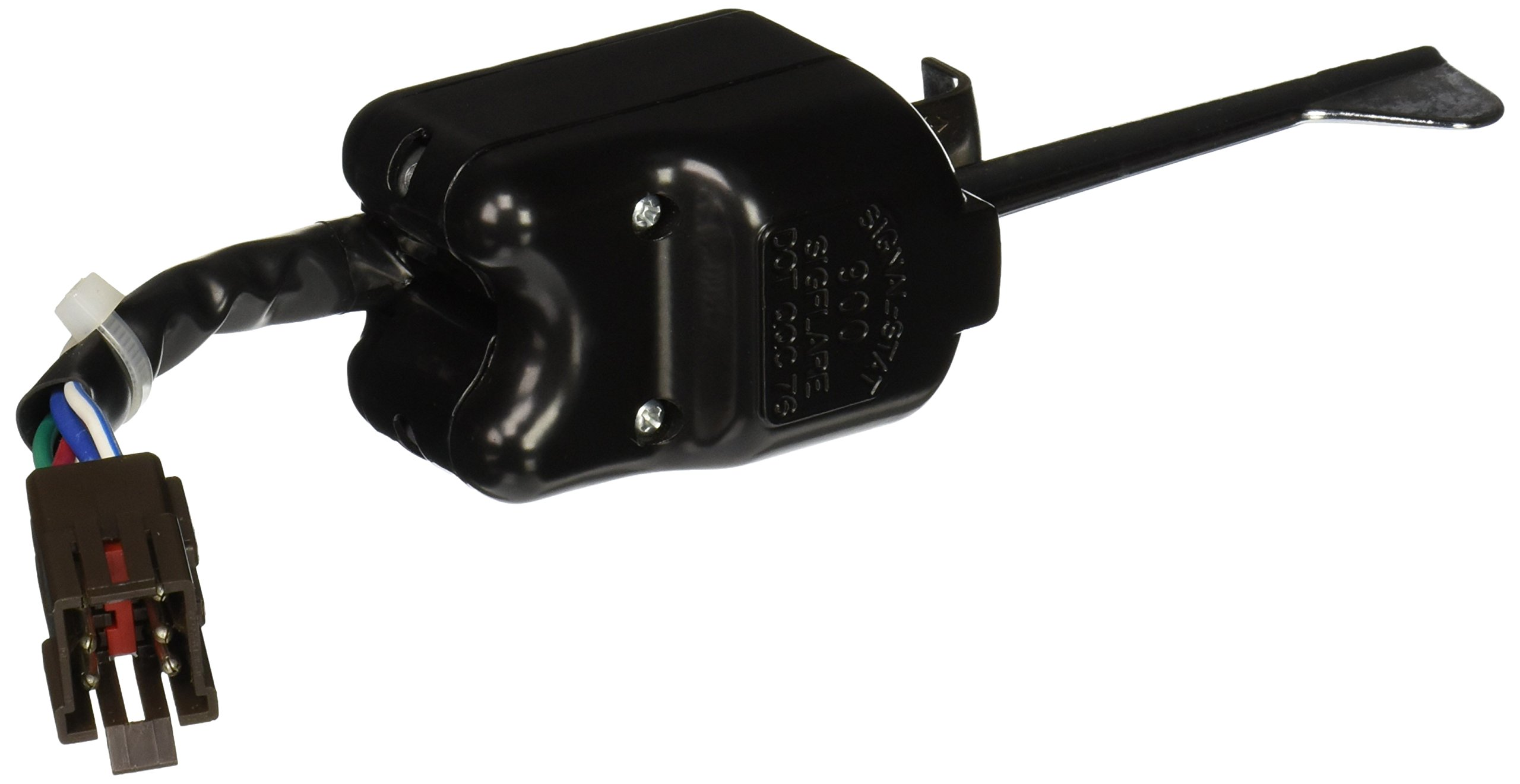 Truck-Lite (900Y180) Turn Signal Lamp Switch