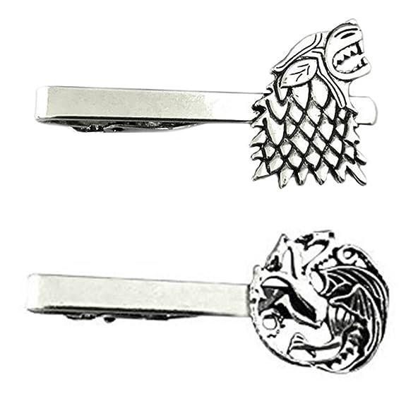 Outlander Juego de Tronos – Casa Stark & House Targaryen – Juego ...