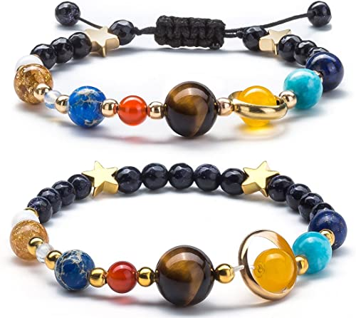 boho bracelet Spanish jewelry bracelet leather bracelet woman bracelet starfish bracelet