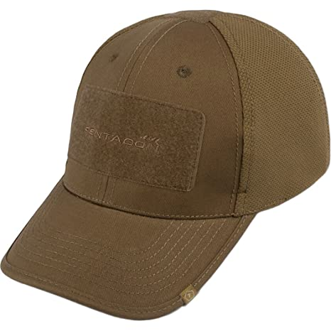 Pentagon Cappellino da Baseball Raptor c726da5ca80f