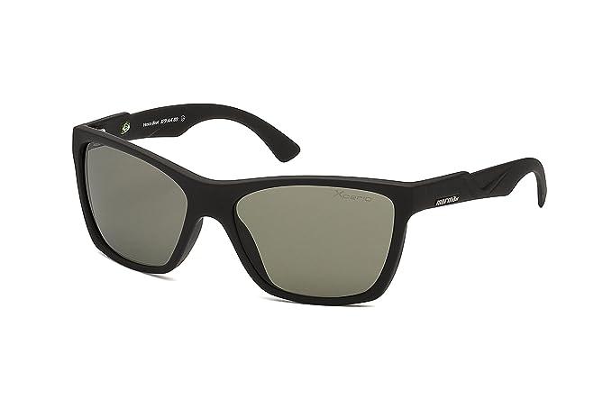 Gafas de sol Venice beat, Mormaii negro polarizado: Amazon ...