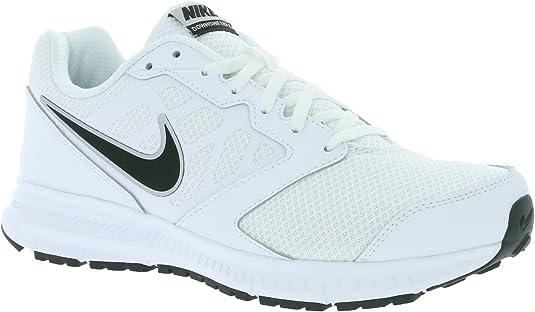 Nike Downshifter 6, Zapatillas de Running para Hombre