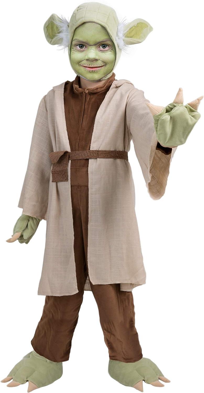Princess Paradise Star Wars Wampa Childs Costume X-Small