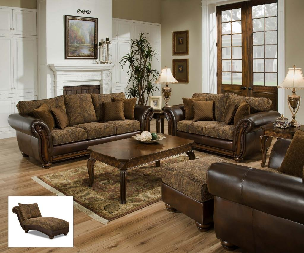 place products livings laramie stationary living loveseat sofa and serta tanner my hughes room furniture