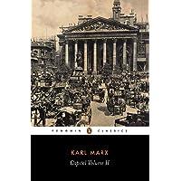 Capital: Volume II: 2
